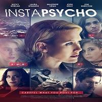 Instapsycho 2020 Hindi Dubbed Film 123movies