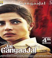 Jai Gangaajal 2016 Hindi Film 123movies