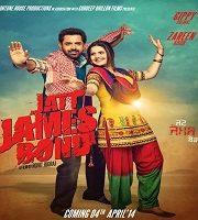 Jatt James Bond 2014 Punjabi Film 123movies