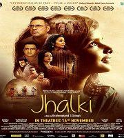 Jhalki 2019 Hindi 123movies