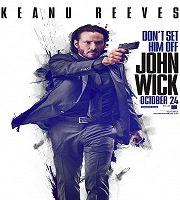 John Wick 2014 Hindi Dubbed Film 123movies