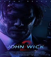 John Wick Chapter 2 (2017) Hindi Dubbed Film 123movies