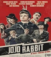 Jojo Rabbit 2019 Hindi Dubbed Film 123movies