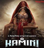 Kaamini 2019 Season 1 Hindi Complete Web Series 123movies
