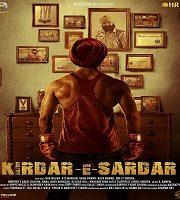 Kirdar-E-Sardar 2017 Punjabi Film 123movies