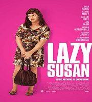Lazy Susan 2020 Film 123movies