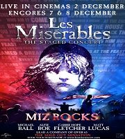 Les Miserables The Staged Concert 2019 Film 123movies