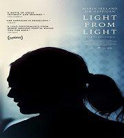 Light From Light 2019 Film 123movies