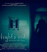 Lights Out 2016 Hindi Dubbed Film 123movies