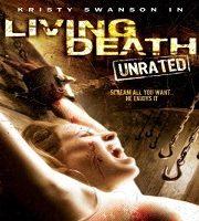 Living Death Hindi Dubbed Film 123movies