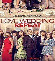 Love Wedding Repeat 2020 Film 123movies