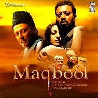 Maqbool 2003 Hindi Film 123movies
