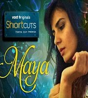 Maya 2019 Hindi Voot Shortcuts Film 123movies