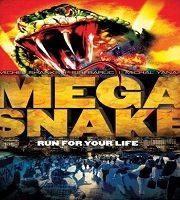 Mega Snake in Hindi Dubbed 2007 Film 123movies
