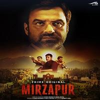 Mirzapur 2018 Hindi Season 1 Complete Web Series 123movies