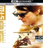 Mission Impossible Rogue Nation 2015 Hindi Dubbed Film 123movies