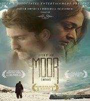 Moor 2015 Pakistani Film 123movies