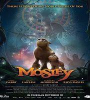 Mosley 2019 Film 123movies