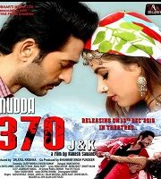Mudda 370 J&K 2019 Hindi film 123movies