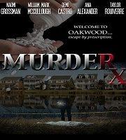 Murder RX 2020 Film 123movies