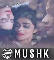 Mushk 2020 Pakistani Hindi Film 123movies
