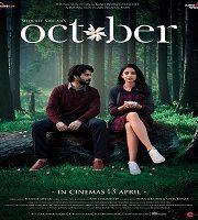 October 2018 Hindi Film 123movies
