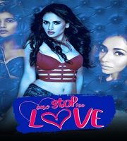 One Stop For Love 2020 Hindi Film 123movies