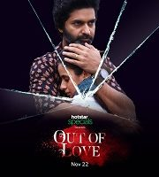 Out of Love 2019 Hindi Season 1 Complete Web Series 123movies