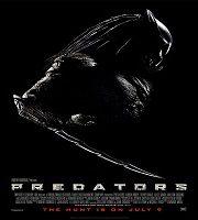 Pradator 2010 Hindi Dubbed Film 123movies