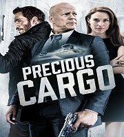 Precious Cargo 2016 Hindi Dubbed Film 123movies