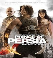 Prince Of Persia 1 2010 Hindi Dubbed Film 123movies