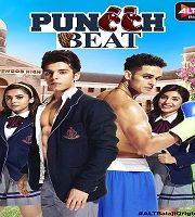 Puncch Beat 2019 Hindi Season 1 Complete Web Series 123movies