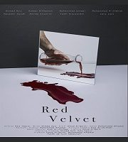 Red Velvet 2019 Voot Shortcuts Film 123movies