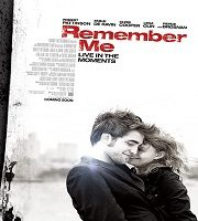Remember Me Hindi Dubbed Film 123movies