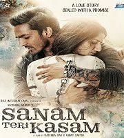 Sanam Teri Kasam 2016 Hindi Film 123movies
