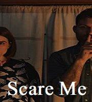 Scare Me 2020 Film 123movies