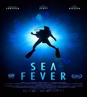 Sea Fever 2020 Film 123movies
