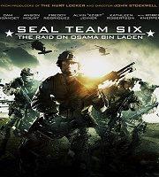Seal Team Six The Raid on Osama Bin Laden 2012 Hindi Dubbed Film 123movies