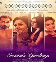 Seasons Greetings 2020 Zee5 Hindi Film 123movies
