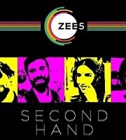 Second Hand 2020 Zee5 Hindi Film 123movies