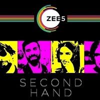 Second Hand 2020 Zee5 Hindi Film 123movies