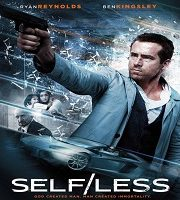 Selfless 2015 Hindi Dubbed Film 123movies