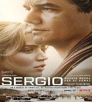 Sergio 2020 Film 123movies