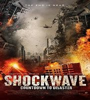 Shockwave 2020 (2018) Hindi Dubbed Film 123movies