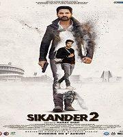 Sikander 2 (2019) Punjabi Film 123movies
