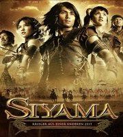Siyama 2008 Hindi Dubbed Film 123movies