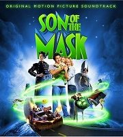 Son of the Mask 2005 Hindi Dubbed Film 123movies