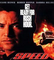 Speed 1994 Hindi Dubbed Film 123movies