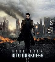 Star Trek Into Darkness Hindi Dubbed 2013 Film 123movies