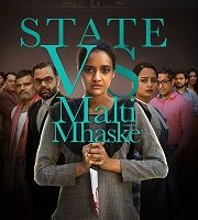 State vs Malti Mhaske 2019 Hindi Film 123movies